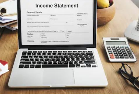income-statement-examples