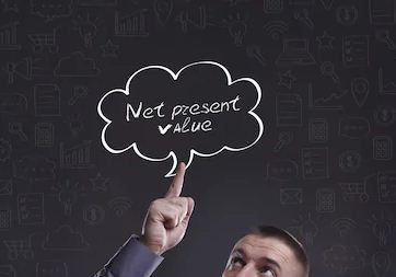 net-present-value