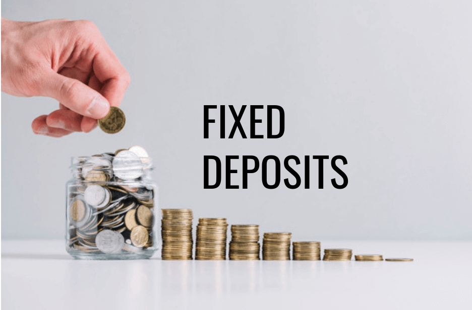 National bank of malawi fixed deposit rates
