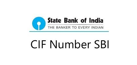 cif-number-of-sbi-bank
